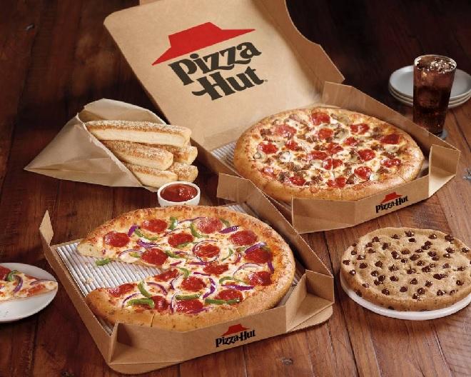 pizza-hut-inmarathi