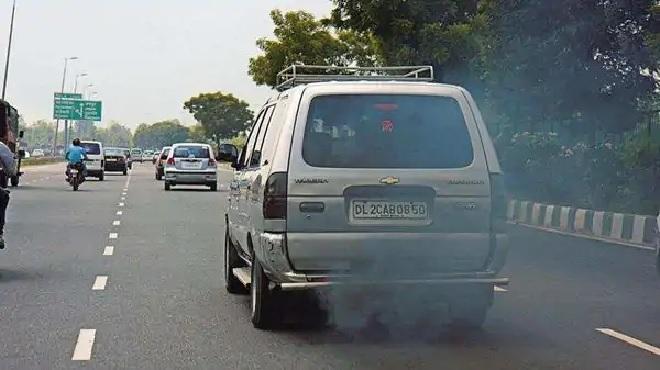 polluting-vehicle-inmarathi