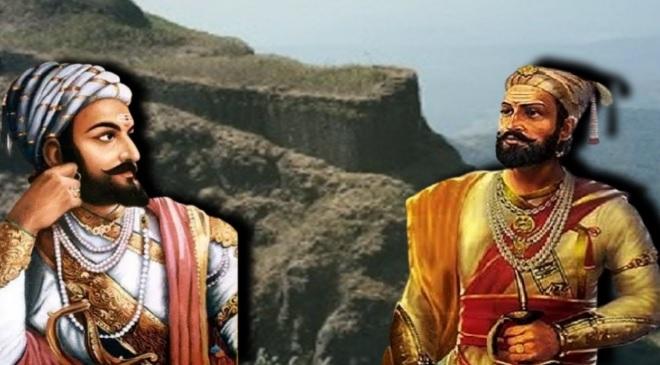 prachitgad inmarathi