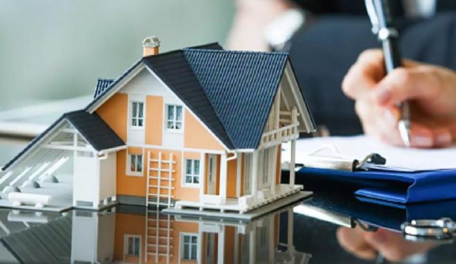 real-estate-jobs-inmarathi