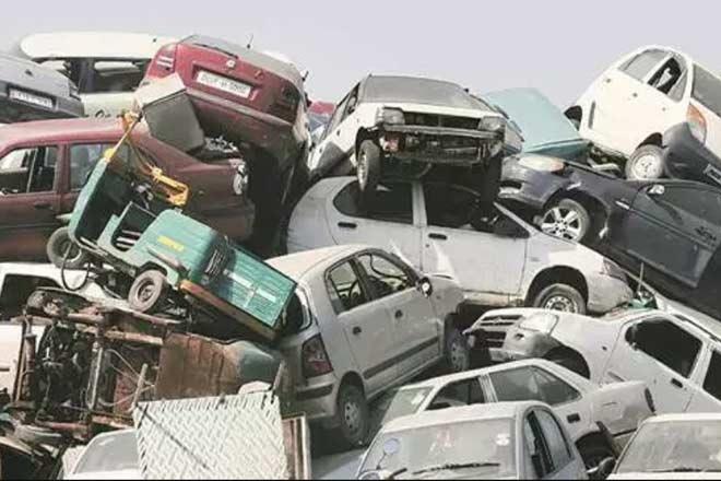 scrap-vehicle-pile-inmarathi