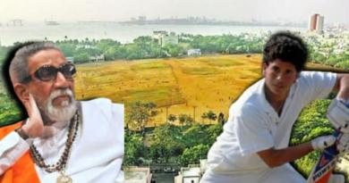 shivaji park featured 2 inmarathi