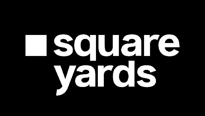 square yards inmarathi