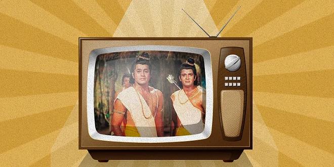 television inmarathu