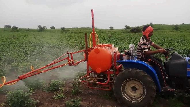 tractor-inmarathi