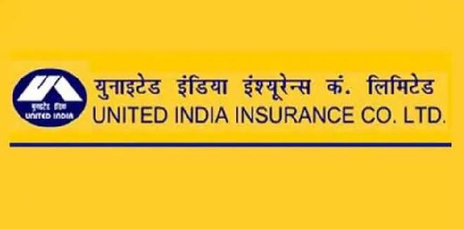 united-india-insurance-inmarathi
