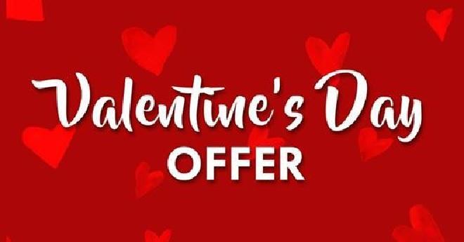 valentine-day-offer-inmarathi