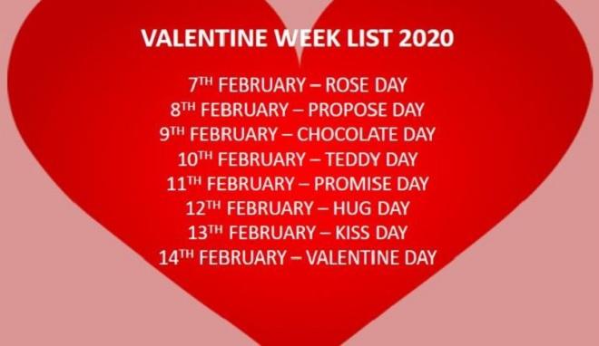 valentine-week-inmarathi