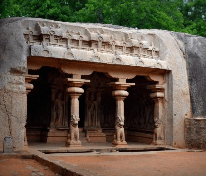 varah inmarathi