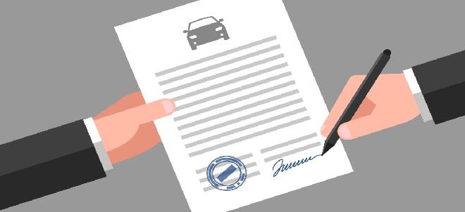 vehicle fitness certificate inmarathi