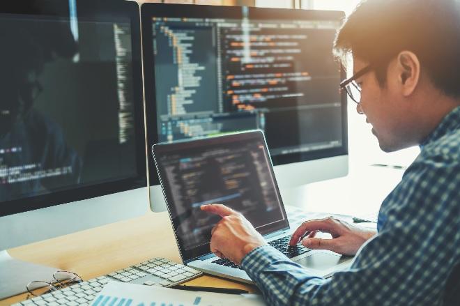 web-developer-inmarathi