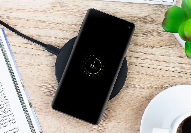 wireless-charging-inmarathi