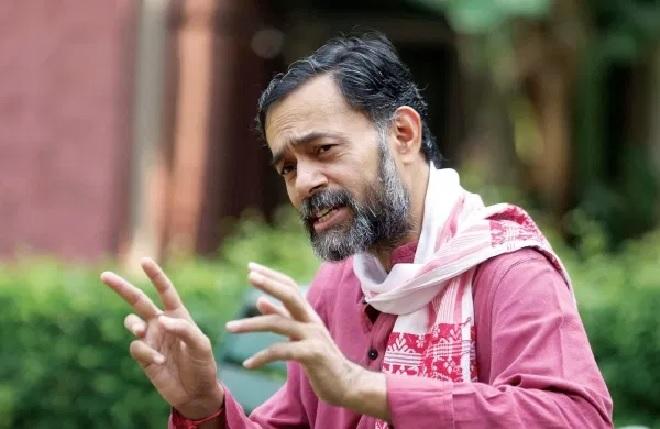 yogendra-yadav-action-inmarathi