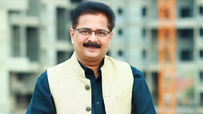 adesh bandekar inmarathi