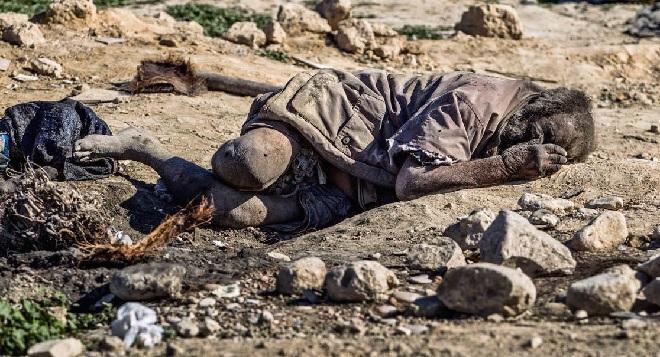 amo haji sleeping inmarathi