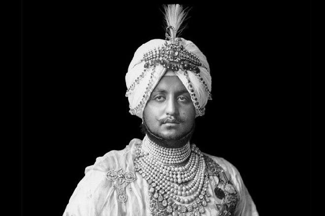 bhupinder singh inmarathi