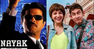 bollywood movies inmarathi 2