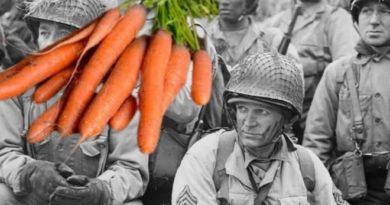 carrot image inmarathi