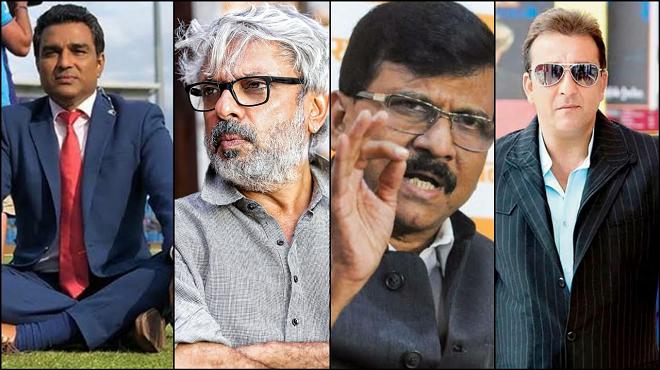celebrities inmarathi