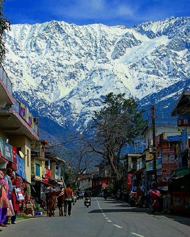 dalai 3 inmarathi