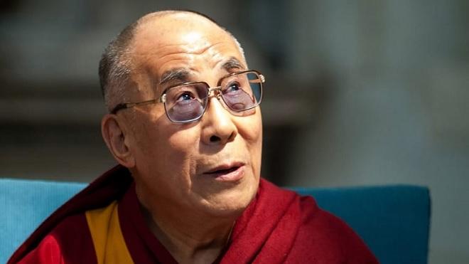 dalai inmarathi