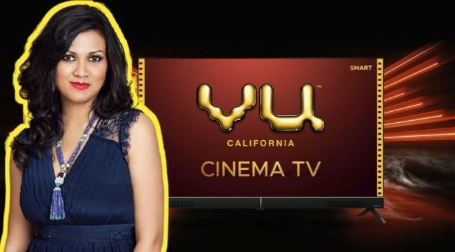 devita saraf vu televisions inmarathi