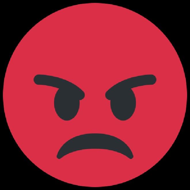 emoji inmarathi