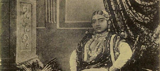 gouhar khan inmarathi