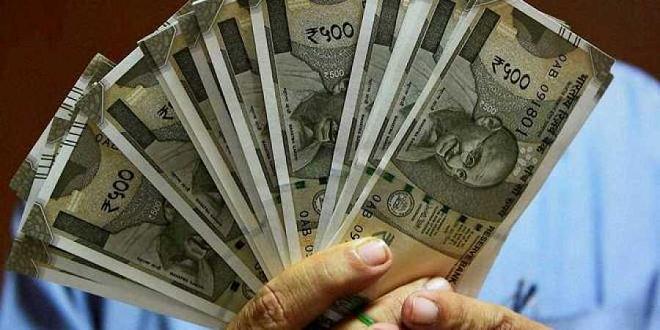 greed inmarathi