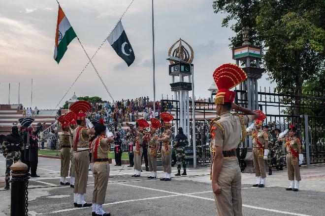 india pakistan border inamrathi