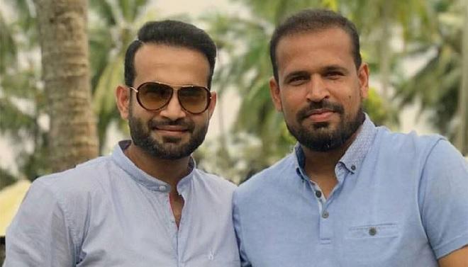 irfan and yusuf inmarathi
