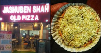 jesuben pizza featured inmarathi