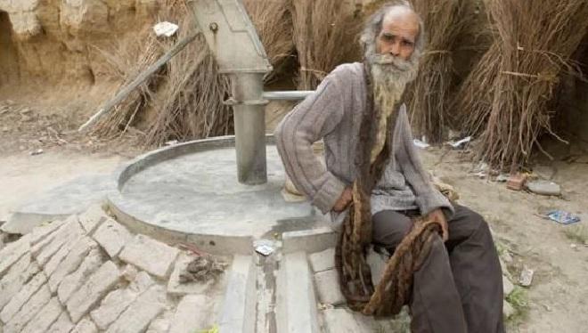 kailash singh inmarathi