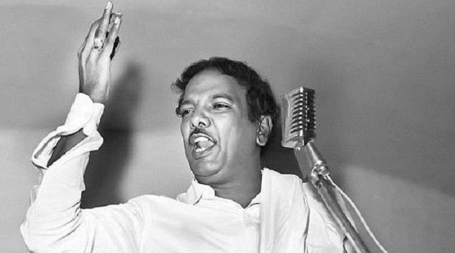 karunanidhi inmarathi