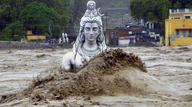 kedatnath inmarathi