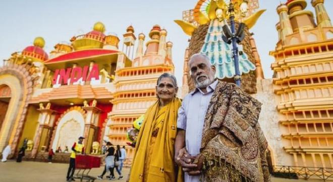 kerala couple inmarathi