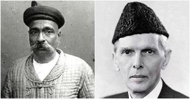 lokmanya tilak and jinnah inmarathi
