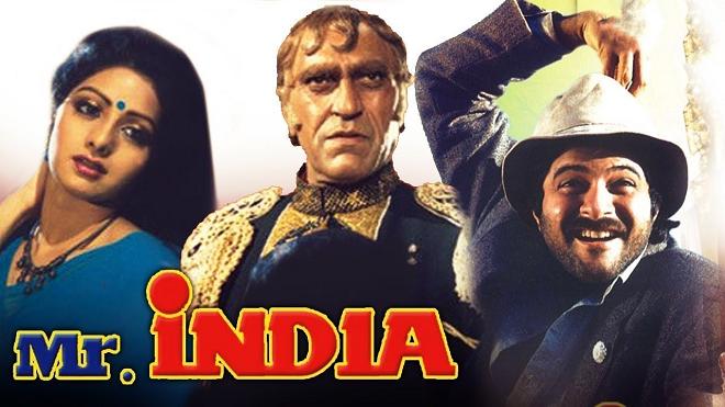 mr india inmarathi