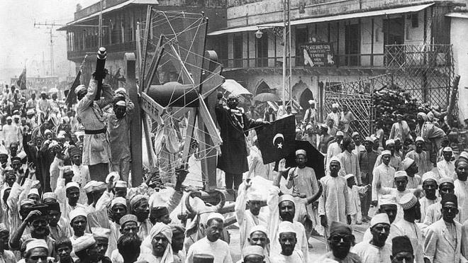 muslim sa inmarathi