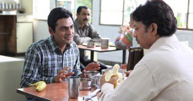 nawaz irfan lunchbox scene inmarathi