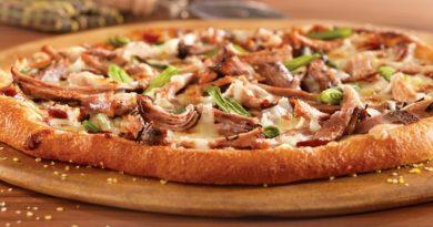 non veg pizza IM