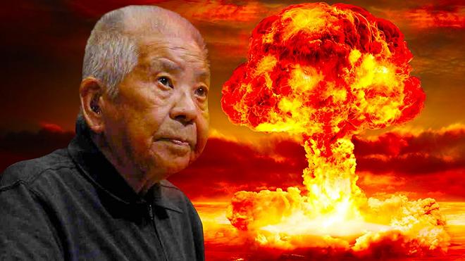 nuclear blast inmarathi