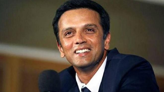 rahul dravid inmarathi