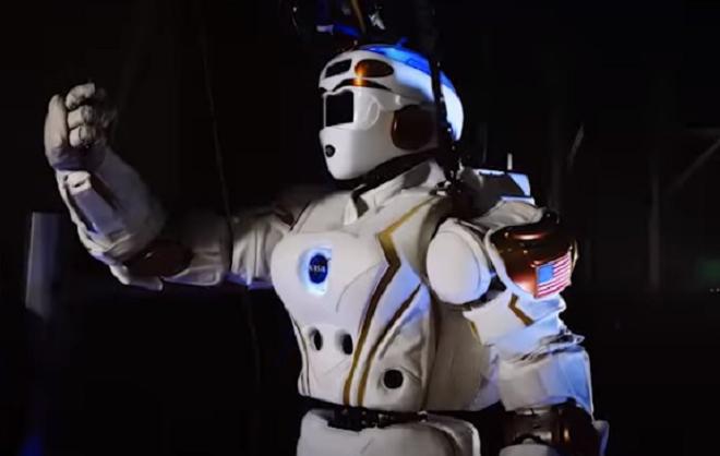 robot 2 inmarathi