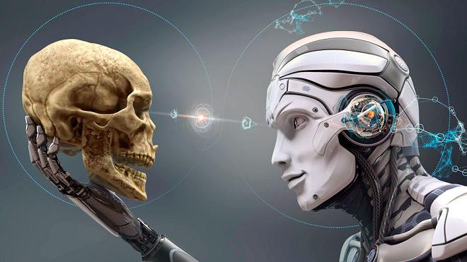 robot inmarathi 2