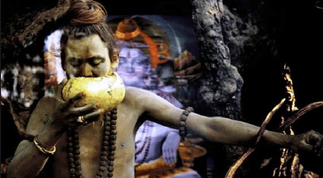 sadhu inmarathi