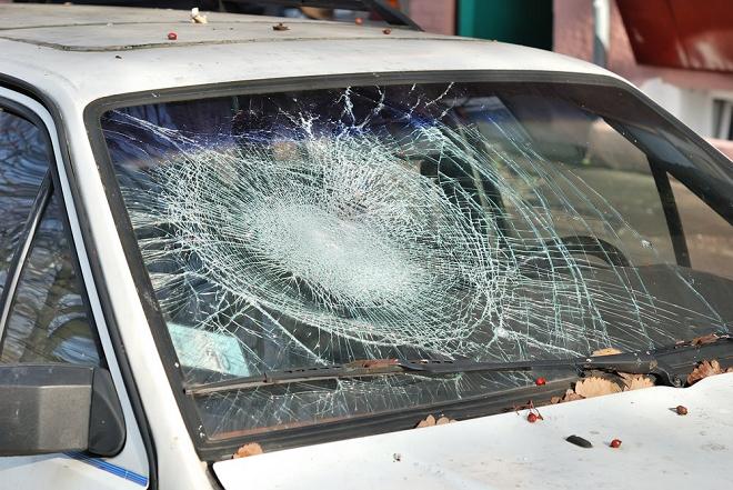 safety glass inmarathi