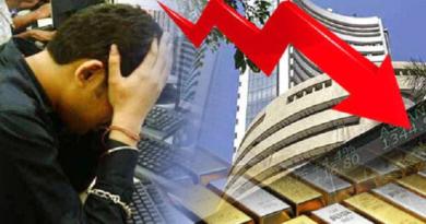 share market featured inmarathi 2