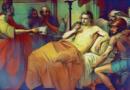 सिकंदर म्हणजे जगज्जेता! पण, या ९ गोष्टी त्याच्याबद्दल वेगळंच काहीतरी सांगतात! वाचा