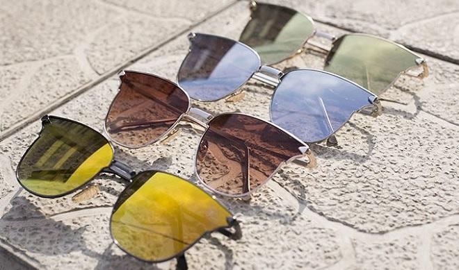 sunglasses inmarathi